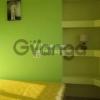 Сдается в аренду квартира 2-ком 65 м² ул. Героев Сталинграда, 55, метро Героев Днепра