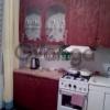 Продается квартира 1-ком 40 м² ул. Коласа Якуба, 21, метро Академгородок