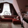 Сдается в аренду квартира 3-ком 95 м² Карпова ул.