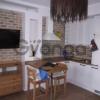 Сдается в аренду квартира 1-ком 48.4 м² Степана Разина ул.