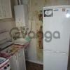 Сдается в аренду квартира 1-ком 30.8 м² Рылеева ул.
