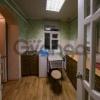 Сдается в аренду квартира 1-ком 34 м² ул. Закруткина, 17