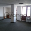 Сдается в аренду  офисное помещение 100 м² Оружейный пер. 15 а