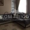Продается квартира 3-ком 101 м² Мельникова