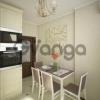 Продается квартира 3-ком 120 м² аксайская , 40