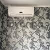 Продается квартира 1-ком 40 м² восточно кругликовская , 20