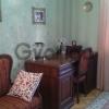 Продается квартира 2-ком 60 м² восточно кругликовская , 139