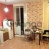 Сдается в аренду квартира 1-ком 44 м² Граничная,д.38