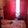 Сдается в аренду квартира 3-ком 55 м² д.14 , метро Партизанская