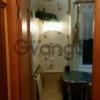Сдается в аренду квартира 1-ком 30 м² д.1/33стр1, метро Бауманская