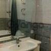 Сдается в аренду квартира 3-ком 63 м² Энтузиастов,д.100к2 , метро Новогиреево