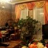 Сдается в аренду квартира 3-ком 92 м² Мартеновская,д.32/15, метро Новогиреево