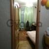 Сдается в аренду комната 3-ком 63 м² Ухтомская,д.15, метро Электрозаводская