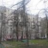 Сдается в аренду квартира 2-ком 58 м² Гольяновская,д.7Ак4, метро Электрозаводская