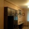 Сдается в аренду комната 2-ком 65 м² Электрозаводская,д.12А, метро Электрозаводская