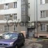 Сдается в аренду квартира 3-ком 65 м² д.20к4 , метро Курская