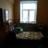 Сдается в аренду комната 4-ком 50 м² 49-й Армии,д.9