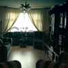 Сдается в аренду квартира 3-ком 82 м² д.2к5, метро Бауманская