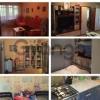 Сдается в аренду квартира 2-ком 42 м² Артюхиной,д.25, метро Печатники