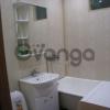 Сдается в аренду квартира 2-ком 50 м² Кирпичная,д.12, метро Семеновская