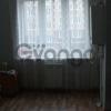 Сдается в аренду квартира 2-ком 60 м² Генерала Белобородова,д.2
