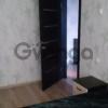 Сдается в аренду квартира 2-ком 64 м² Школьный,д.14