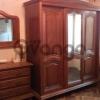 Сдается в аренду квартира 1-ком 30 м² д.21, метро Электрозаводская