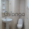 Продается квартира 2-ком 45 м² Вишневая