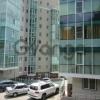 Продается квартира 2-ком 58 м² Малый Ахун