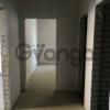 Продается квартира 3-ком 90 м² Виноградная