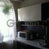 Продается квартира 1-ком 22 м² Абрикосовая