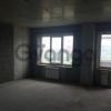Продается квартира 2-ком 40 м² Российская