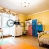 Продается квартира 3-ком 127 м² Бамбуковая