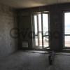 Продается квартира 2-ком 64 м² Войкова