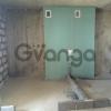 Продается квартира 1-ком 32 м² Войкова