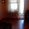 Продается квартира 3-ком 65 м² Макаренко