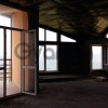 Продается квартира 3-ком 119 м² новошкольная