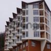 Продается квартира 1-ком 34.1 м² Новошкольная