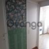 Продается квартира 2-ком 46 м²  Параллельная 38