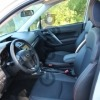 Subaru Forester, III Рестайлинг 2.0 AT (150 л.с.) 4WD 2015 г.