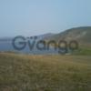 Отдых на Байкале дешево. Залив Тутай