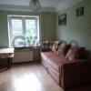 Сдается в аренду квартира 2-ком 58 м² ул. Расковой Марины, 8А, метро Левобережная