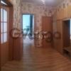 Сдается в аренду квартира 2-ком 74 м² ул. Бажана Николая, 12, метро Осокорки