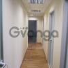 Сдается в аренду  офисное помещение 276 м² Оружейный пер. 15 а