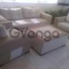 Мягкий комплект диваны и кресло по доступными ценами