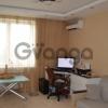 Продается квартира 2-ком 63 м² ул Батарейная, д. 6, метро Алтуфьево