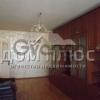 Продается квартира 2-ком 60 м² Ахматовой Анны