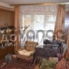 Продается квартира 2-ком 46 м² Комарова Космонавта просп