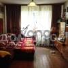 Продается квартира 3-ком 68 м² Ярмолы Виктора