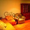 Продается квартира 3-ком 69 м² Ставропольская, 214